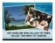 Thuyết minh:Xây dựng mô hình du lịch từ thiện tại các tỉnh miền Tây Nam Bộ