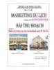 Tiểu luận:Định vị thị trường mục tiêu  tại 2 khách sạn lớn tại Cần Thơ