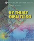 Giáo trình Kỹ thuật điện tử - Nguyễn Thành Trung