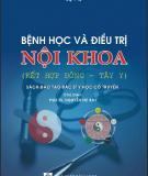 Bệnh học và điều trị Nội khoa - PGS.TS. Nguyễn Thị Bay