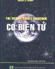 Cơ điện tử - Tập 1 - Robert H. Bishop