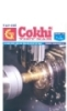 Tạp chí cơ khí Việt Nam - số 134