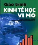 Giáo trình Kinh tế vi mô - Ths. Trần Thúy Lan