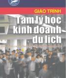 Giáo trình Tâm lý học Kinh doanh Du lịch - NXB Hà Nội