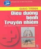 Giáo trình Điều dưỡng bệnh truyền nhiễm - BS. Nguyễn Thị Nga
