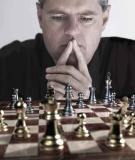 Bài giảng Quản trị chiến lược