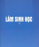 Lâm sinh học - TS. Nguyễn Văn Thêm
