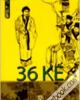 36 Kế nhân hòa - Duy Nghiên-Duy Hinh