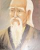 Bài giảng Y học cổ truyền - ĐH. Y khoa Thái Nguyên