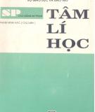 Tâm lí học - Phạm Minh Hạc