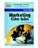 Giáo trình chính Marketing căn bản - TS. Nguyễn Minh Tuấn