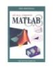 Đồ họa với Matlab 5.3