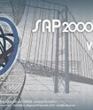 Bài giảng SAP2000