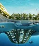 Sổ tay thiết kế kiến trúc hiệu quả năng lượng: Phần 2 - ĐH Kiến trúc Hồ Chí Minh