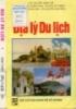 Ebook Địa Lý Du Lịch - Nguyễn Minh Tuệ