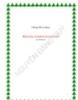 Giáo trình Hướng dẫn sử dụng phiên bản Autodesk Inventor 9.0 - Nguyễn Đăng Quý