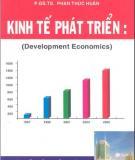 Kinh tế phát triển - Đại học kinh tế TPHCM