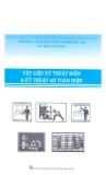 Vật liệu kỹ thuật điện & Kỹ thuật an toàn điện