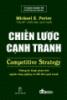 Chiến lược cạnh tranh - Michael E.Porter
