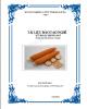 Tài liệu đào tạo nghề Kỹ thuật trồng ngô: Phần II - Sở NN&PTNT Quảng Trị