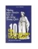 10 Đại Mưu Lược Gia Trung Quốc - Tang Du (chủ biên)