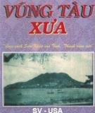 Vũng Tàu Xưa - Huỳnh Minh
