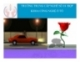 Bài giảng Nhận dạng về ô tô - TC Nghề Số 18/BQP