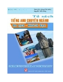 Ebook English for Tourism