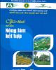 Giáo trình mô đun Nông lâm kết hợp: Phần II - Bộ NN&PTNT