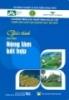 Giáo trình mô đun Nông lâm kết hợp: Phần I - Bộ NN&PTNT