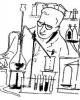 Giáo trình Thực hành hóa học vô cơ - ĐH Đà Lạt