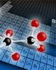 Giáo trình Thực hành hóa hữu cơ - CĐ Công nghiệp 4