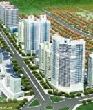 Bài giảng Quản lý nhà nước về đô thị - ThS. Nguyễn Viết Định