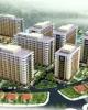 Quản lý hạ tầng kỹ thuật và môi trường đô thị - Lưu Thị Phương Chi