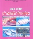 Giáo trình Lý thuyết tài chính - ThS. Đồng Thị Vân Hồng
