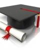 Báo cáo thực tập tốt nghiệp: Vốn bằng tiền và các khoản phải thu tại Công ty Cổ phần Bệnh viện máy tính quốc tế Icare