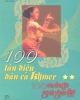 Ebook 100 làn điệu dân ca Khmer - Nguyễn Văn Hoa