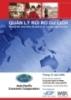 Quản lý rủi ro du lịch - Hướng dẫn chính thức để quản lý rủi ro trong ngành du lịch: Phần 1