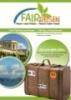 Hướng dẫn du lịch bền vững ở Việt Nam và Hessen