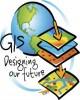 Giáo trình Hệ thống thông tin Địa lý: Phần I