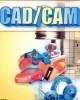 Công nghệ CAD/CAM và nguyên lý điều khiển trong công nghiệp Phần 2 - Nguyễn Thế Tranh