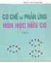 Tổng hợp Ebook hay về Hóa học