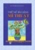 Ebook Thiết kế bài giảng Mĩ thuật 6 - NXB ĐH Sư phạm