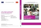 Tiêu chuẩn kỹ năng nghề du lịch Việt Nam: Nghiệp vụ quản lý khách sạn nhỏ - Phần 1