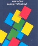 Luyện dịch Việt - Anh qua những mẫu câu thông dụng - Nguyễn Hữu Dự
