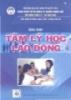Giáo trình Tâm lý học lao động - ThS. Lương Văn Úc