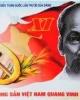 Giáo trình Lịch sử Đảng - TS. Nguyễn Hữu Vượng