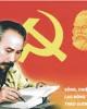 Giáo trình Tư tưởng Hồ Chí Minh - PGS.TS Mạch Quang Thắng