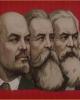 Hướng dẫn ôn thi môn Kinh tế chính trị Mác - Lênin - PTS. Phạm Văn Hảo