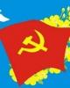 Ebook Hướng dẫn ôn thi môn Lịch sử Đảng Cộng Sản Việt Nam - GS. Lê Mậu Hãn